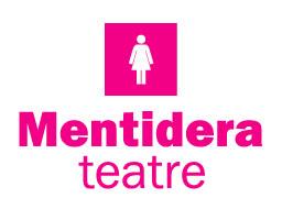 Mentidera Teatre