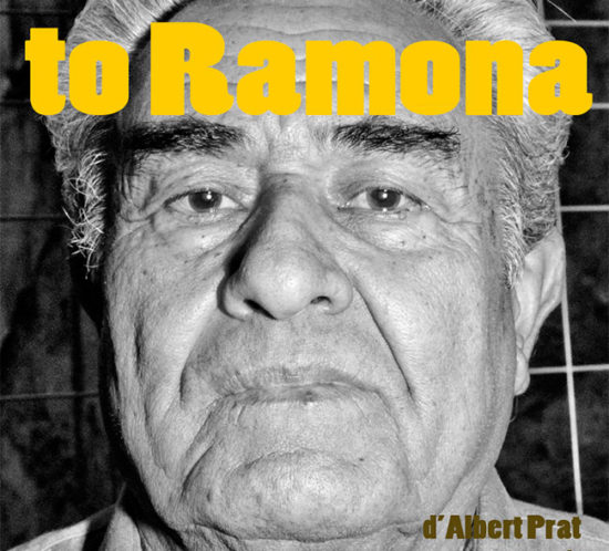 TO RAMONA d'Albert Prat