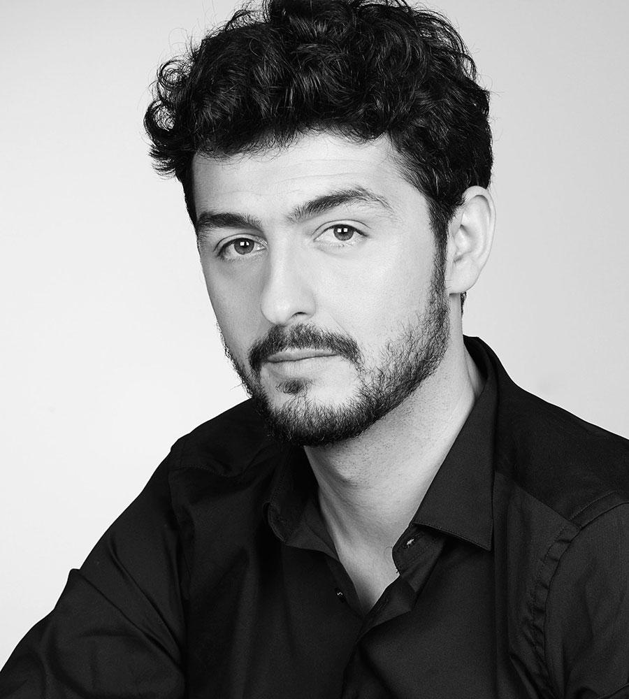 Sergi Torrecilla